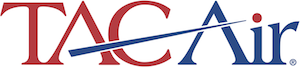 TACAir Logo