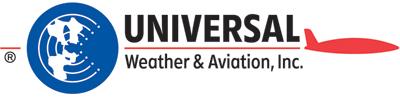 Universal Weather