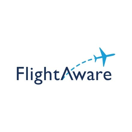 flightaware.com